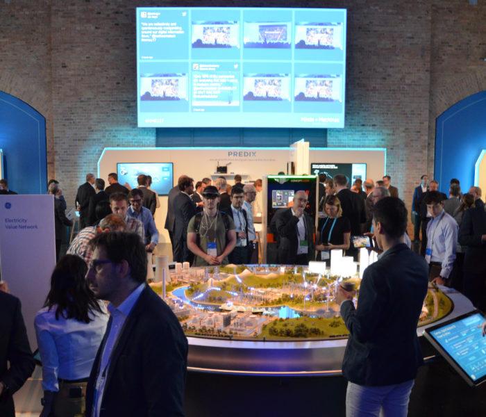 Corporate Event-Berlin2